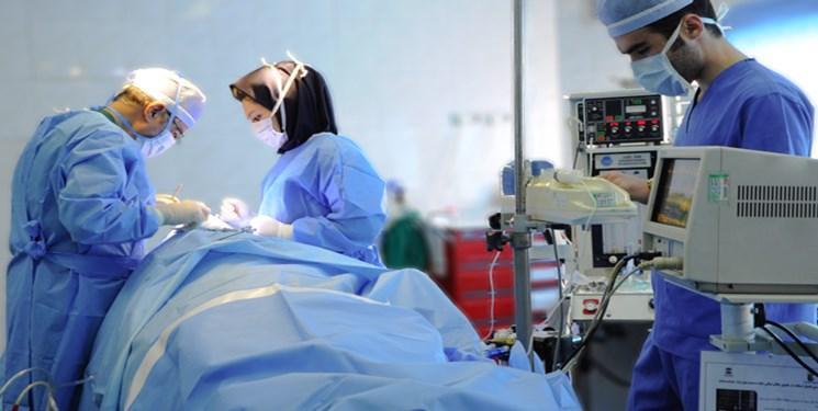 برنامه ریزی برای دسترسی به پزشکان در ایام تعطیل