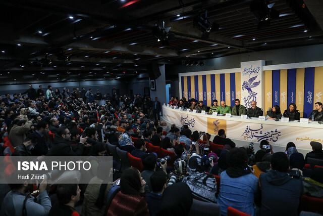 تومان به دنبال فضای تازه برای سینمای ایران