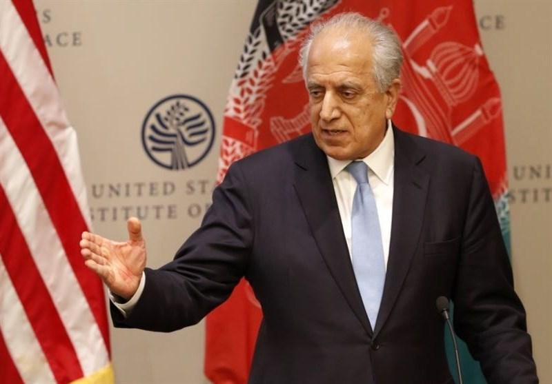 تحلیف رئیس جمهور جدید افغانستان تا 19 اسفند به تعویق افتاد