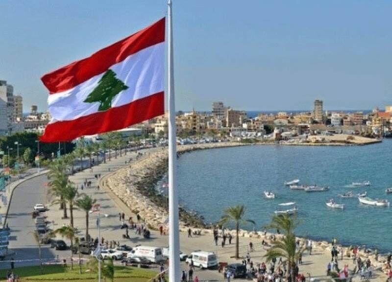 تعطیلی تمام مدارس و دانشگاه های لبنان به مدت یک هفته
