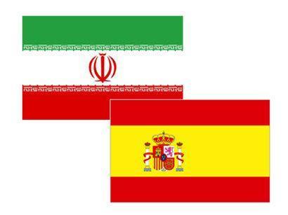 اسپانیا آماده سرمایه گذاری در بخش انرژی های پاک در اصفهان است