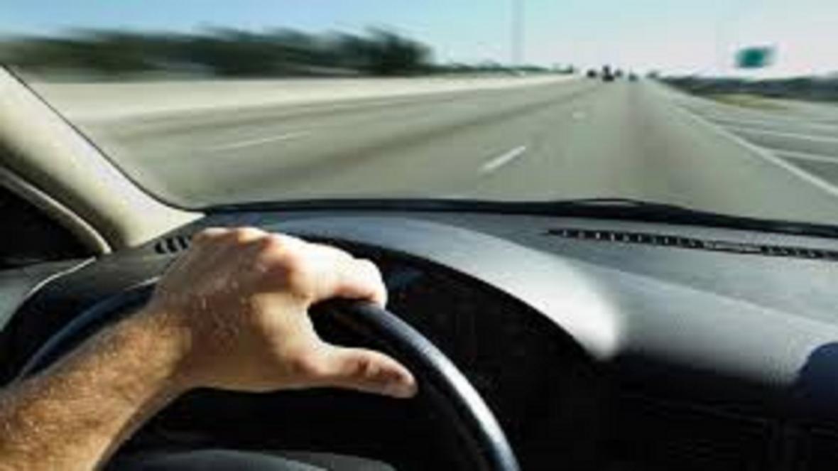 10 توصیه مهم برای رانندگی ایمن تر