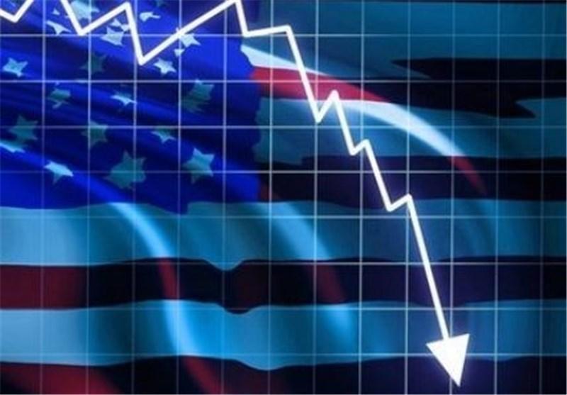 بیشتر رای دهندگان دموکرات نظام اقتصادی آمریکا را ناعادلانه می دانند