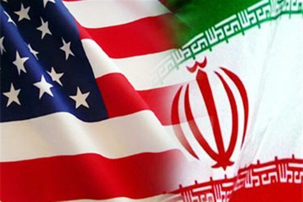 جزئیات توطئه آمریکایی علیه ایران ، پمپئو تحرکات ویژه خود را شروع کرد