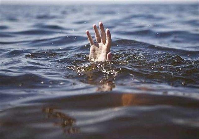 غرق شدگی در 2 ماهه سال جاری 16 اصفهانی را به کام مرگ کشید