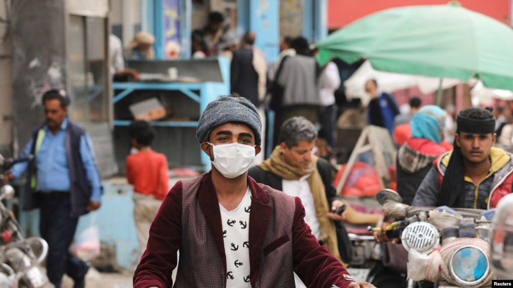 آمار مرگ و میر کرونا در یمن 5 برابر جهان