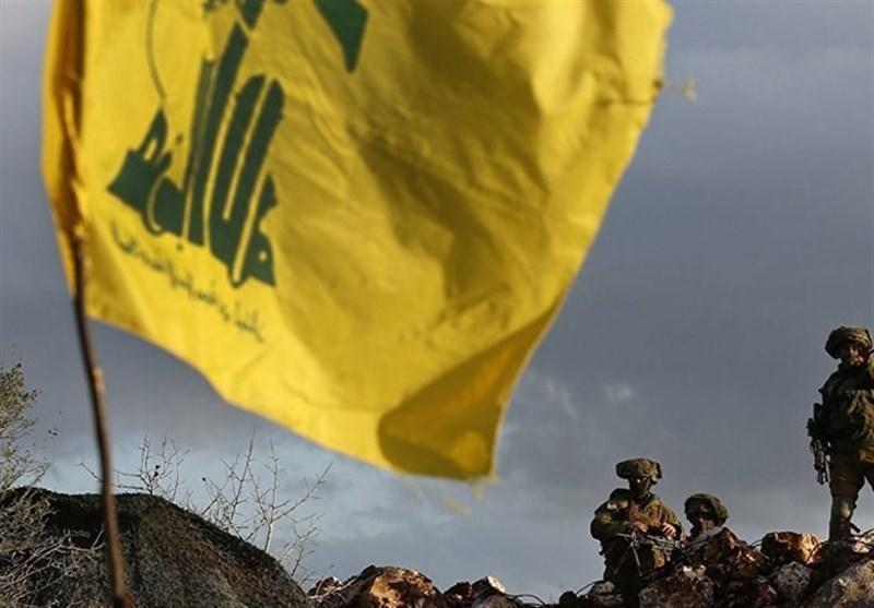 حزب الله خواهان اقدام فوری جامعه بین الملل علیه تجاوزگری آمریکا شد