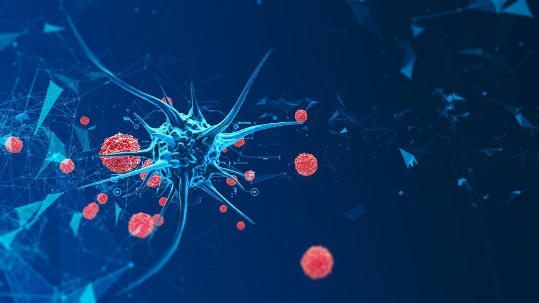 درمان تومور های سرطانی با نانودارو های جدید محقق خواهد شد