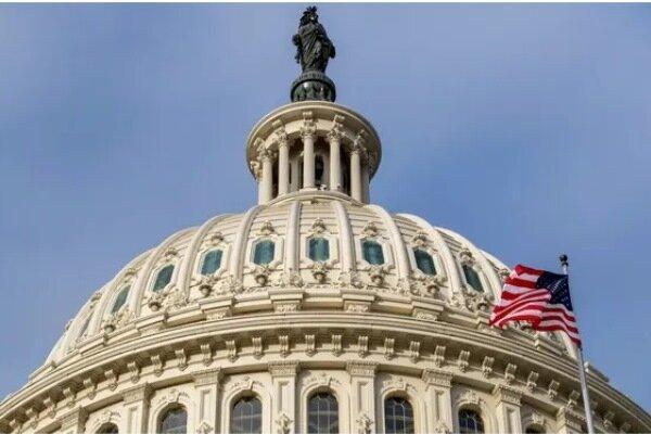 لایحه جدید سناتورهای آمریکایی علیه شرکتهای فناوری