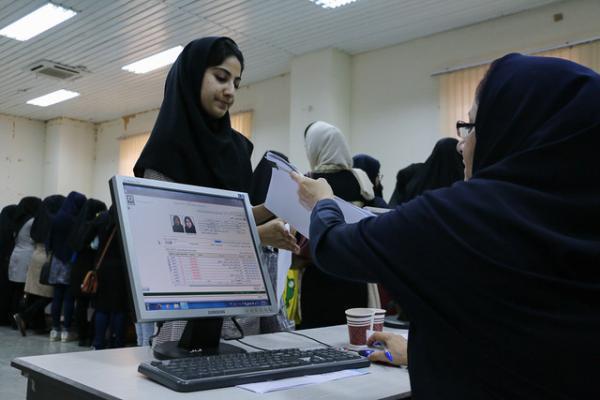مصاحبه های مجازی آزمون دکتری دانشگاه آزاد شروع شد