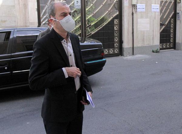 پنچ شنبه ها در سراسر ایران تعطیل می گردد